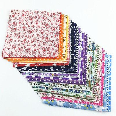 tissuecloth, cute, bundlestashcotton, Cotton