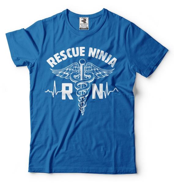 medicalworkerk, Funny, Fashion, rntshirt
