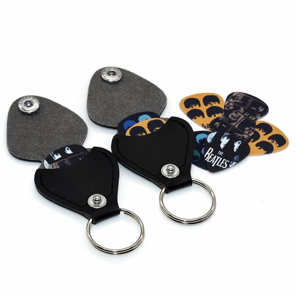 Musical Instruments, Jewelry, Chain, guitarpickholder