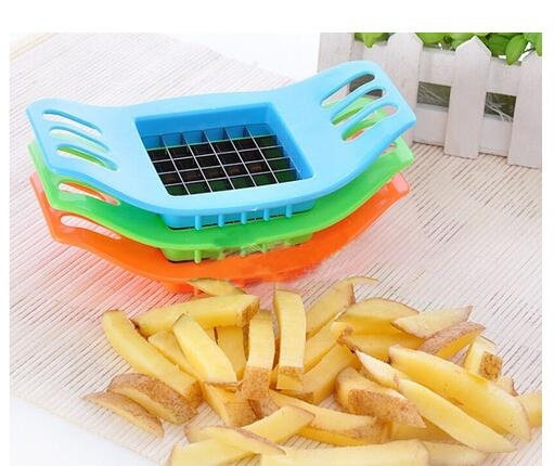 Kitchen & Dining, gadget, Tool, FRENCH