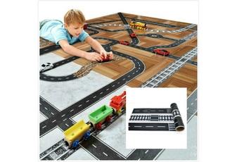 railwayshapetape, cute, toysforchildren, Stickers
