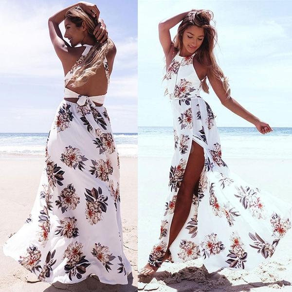gowns, chiffon, long dress, Dress