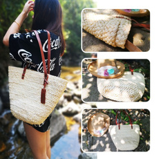 women bags, beachbag, Fashion, Totes