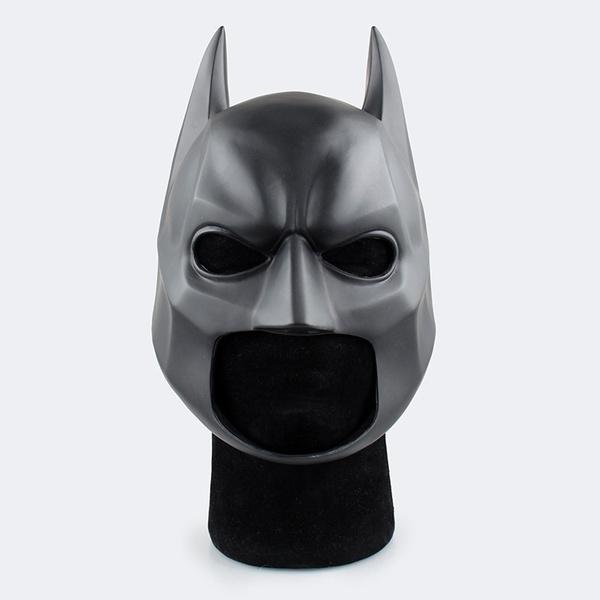 latex, Cosplay, Movie, Masks