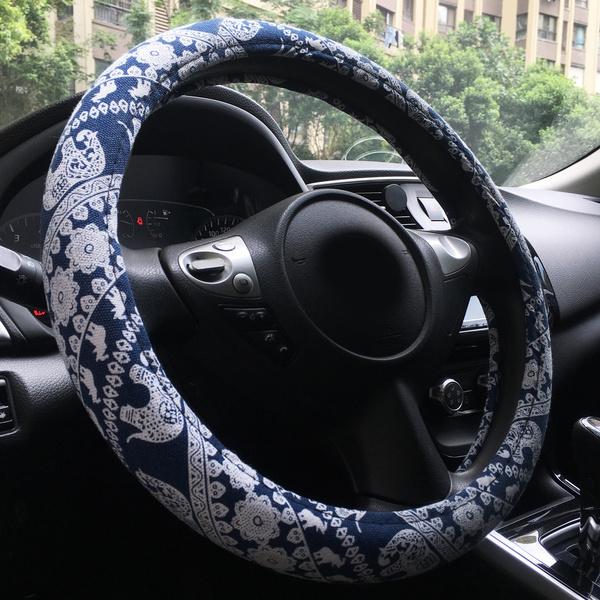 Wheels, cute, Cars, Elephant