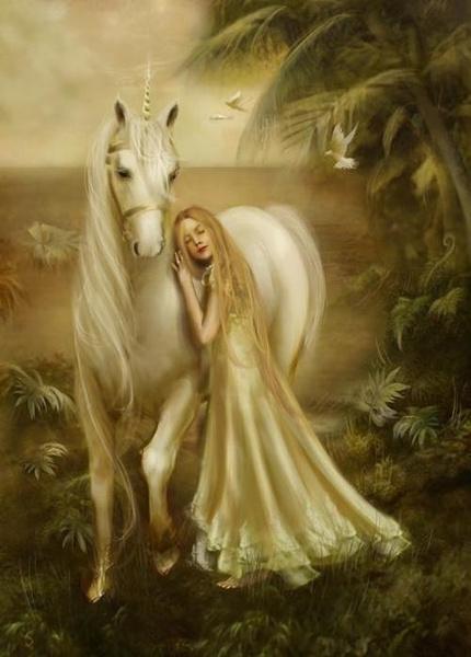 horse, DIAMOND, fashiongift, Gifts
