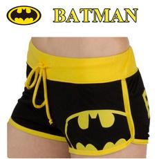 Women Pants, runningpant, Bat, Shorts