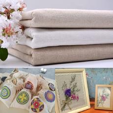 handmadediy, linencloth, fabricart, Fabric