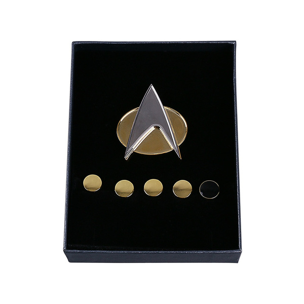 golden, Cosplay, Emblem, Pins