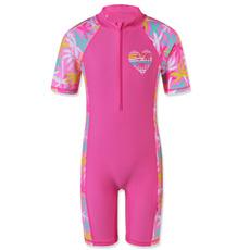 athleteexercisefitnesstrainingclothing, indoorexercisefitnesstrainingwear, uv, Sleeve