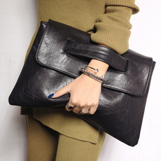 dayclutch, Women's Fashion & Accessories, Fashion, Clutch