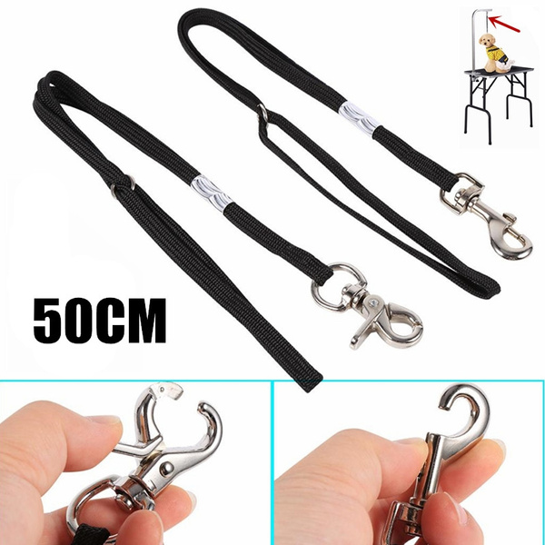 doggroomingnoose, Pets, Pet Products, Harness