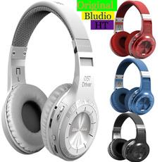 Heavy, Headset, Sport, Earphone