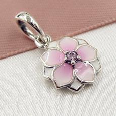 Sterling, Charm Bracelet, Silver Jewelry, Jewelry