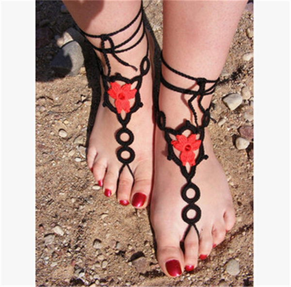 Shoes, fineanklet, Fashion, Yoga