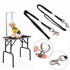 Adjustable, petaccessorie, Pets, Harness