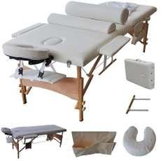 tattoo, portable, Beauty, tattoofurniture