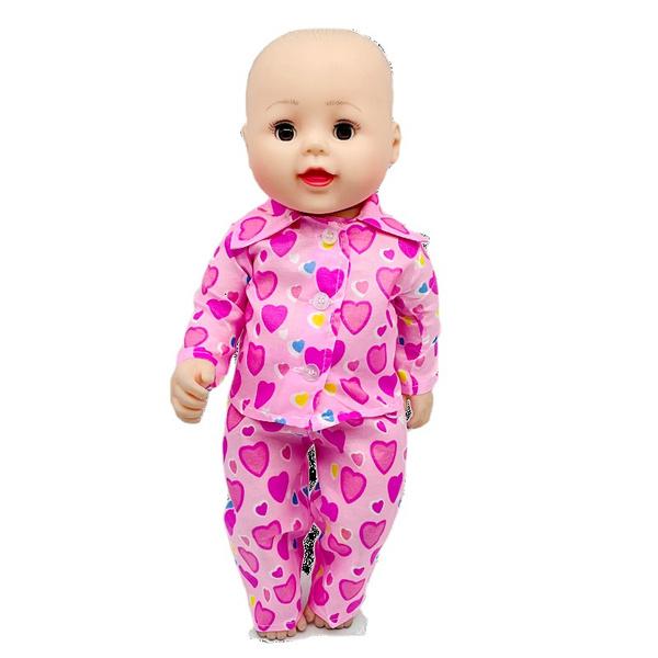 pink, Heart, Toy, dollsampaccessorie