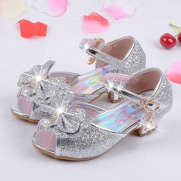 Wedding Shoes High Heels Dress Shoes