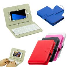 case, wiredkeyboard, phonekeyboard, Mobile