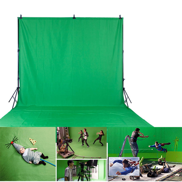 fabricsbackdrop, Camera & Photo Accessories, nonwovenbackdrop, Photography