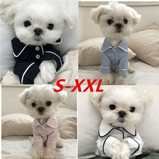 pet dog, Pet Dog Clothes, pet clothes, Outfits