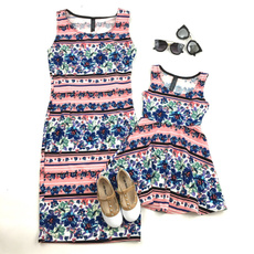 Summer, Fashion, Outfits, coupleoutfit