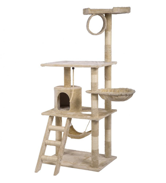 Pet Bed, fastshipping, scratch, cattree