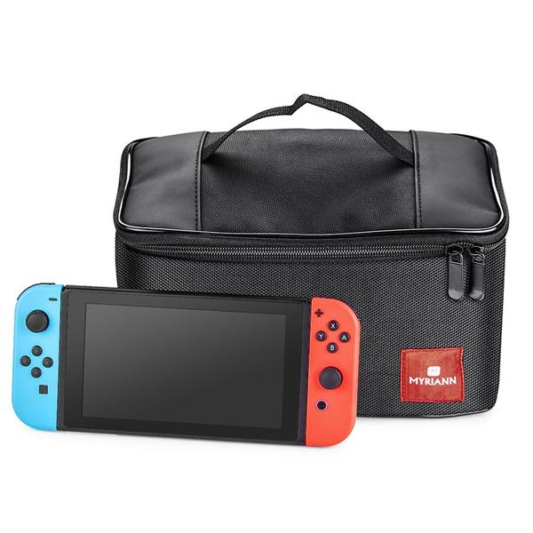case, Video Games, Storage, Travel