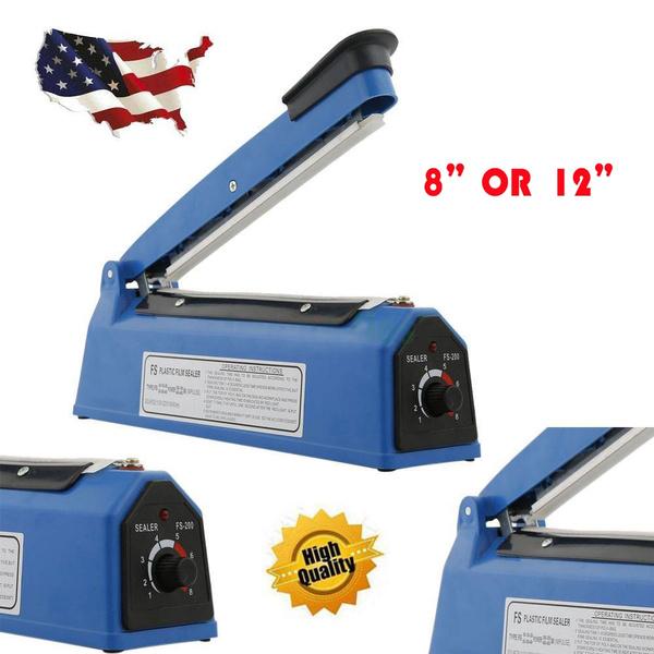 miniheatsealingmachineimpulsesealer, handsealer, heatsealingmachine, miniheatsealingmachine