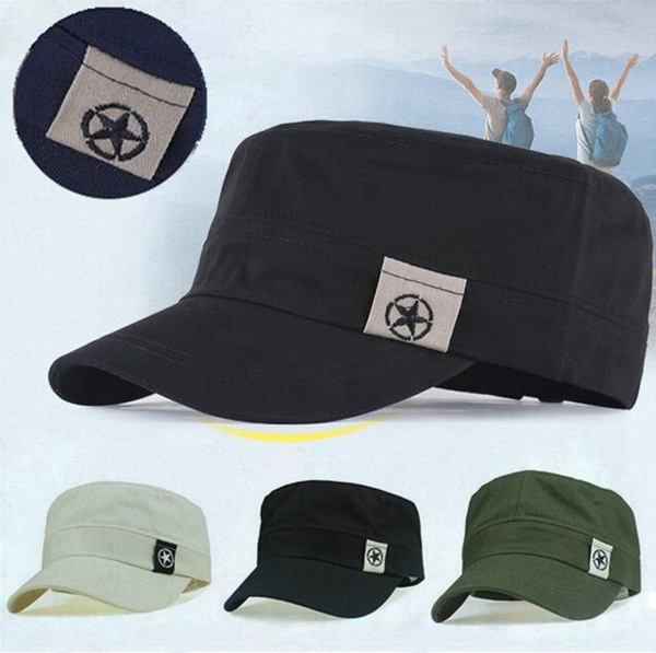 baseballhiphopcap, Adjustable Baseball Cap, Hats & Caps, Sports & Outdoors
