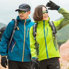 hooded, camping, Hiking, Waterproof
