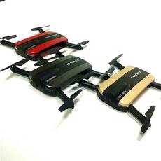 Quadcopter, Mini, rcquadcoptertoy, minircquadcopter