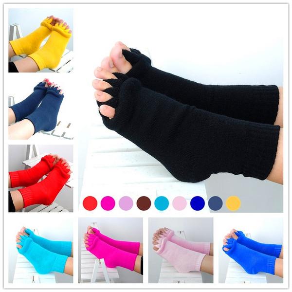 wintersock, Cotton Socks, fivefinger, wintersupplie