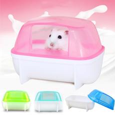 Plastic, Bathroom, Toy, room