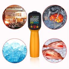 digitallcdtemperature, temperatureinstrument, digitaltemperaturetester, multimetertemperature