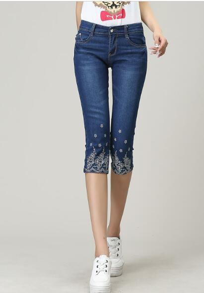 Leggings, Summer, Fashion, pants
