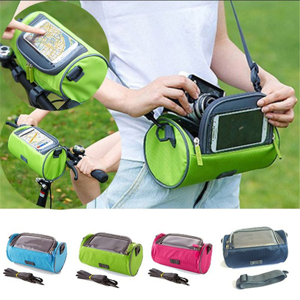 Outdoor, Cycling, Sports & Outdoors, Waterproof