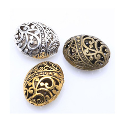 Antique, Jewelry, Bracelet, Beads & Jewelry Making