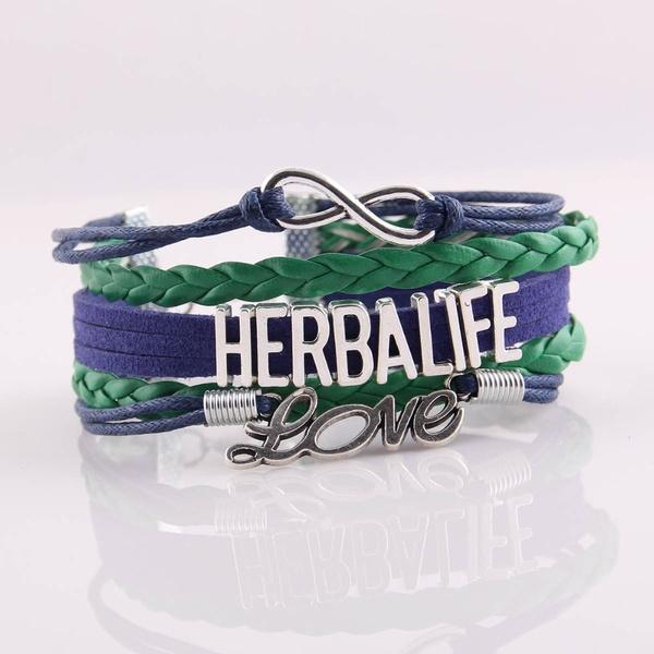 Charm Bracelet, wristbandbracelet, Fashion, Love