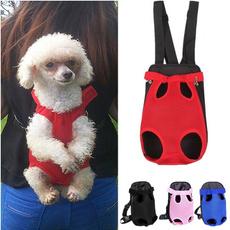 Nylon, Totes, Pets, Backpacks