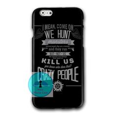 case, supernaturaliphonecase, supernaturalsamsungs7case, supernaturalsamsungs5case