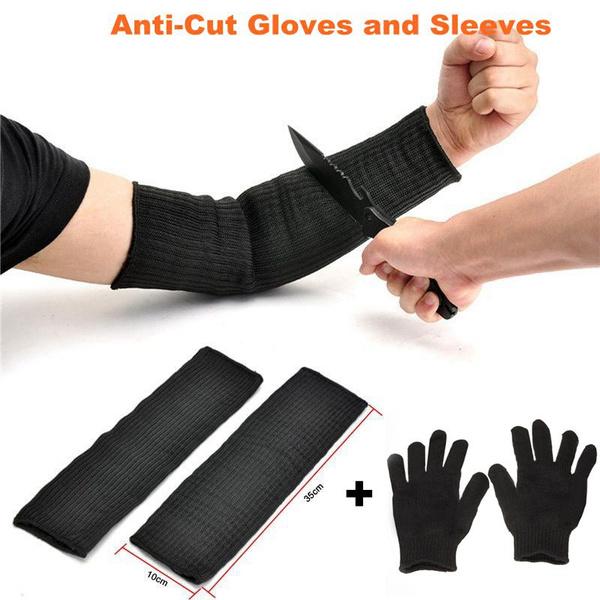Steel, protectivesleeve, Stainless Steel, Sleeve