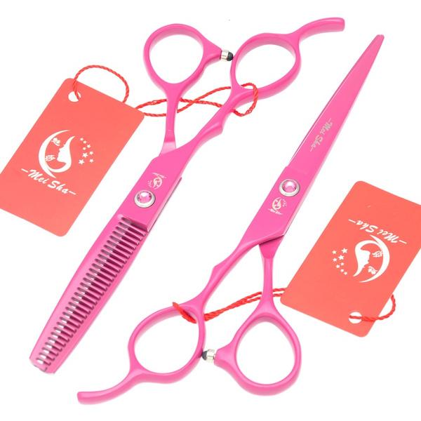 hairdressingsupplier, hairdressingscissor, barberthinningshear, barbersalontool