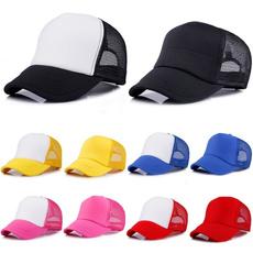 Fashion, Shoes Accessories, Hats, Cap