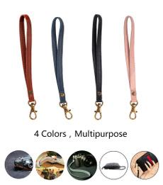 Fashion, usb, Bags, leather
