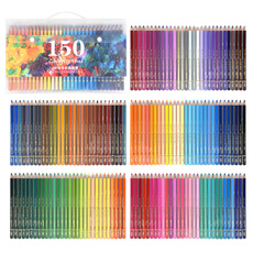 Art Supplies, art, colorpen, coloringpen