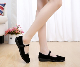 lolitashoe, Lee, Womens Shoes, Shoes Accessories