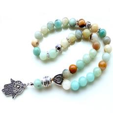 8MM, beadsbracelet, Charm, Bead