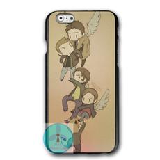 case, supernaturaliphonecase, supernaturaliphone6scase, iphone5scasesupernatural